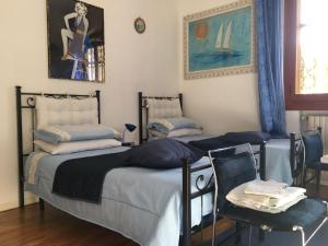 A Casa Di Gio, Bed & Breakfast  Bologna - big - 47