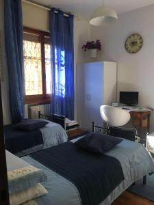 A Casa Di Gio, Bed & Breakfast  Bologna - big - 46