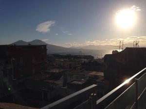 Casa a Napoli
