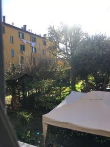 A Casa Di Gio, Bed & Breakfast  Bologna - big - 43