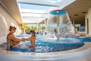 La Marina Resort, Resorts  La Marina - big - 23