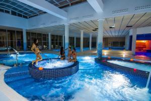 La Marina Resort, Resorts  La Marina - big - 24