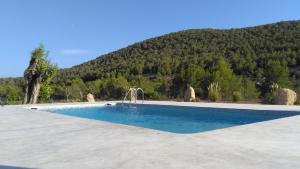 obrázek - Can Cava: Modern Ibiza classic