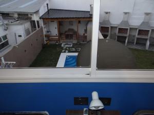 Claremar, Case vacanze  Mar del Plata - big - 18