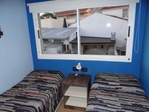 Claremar, Case vacanze  Mar del Plata - big - 17