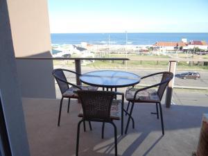 Claremar, Case vacanze  Mar del Plata - big - 45