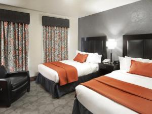 obrázek - Golden Gate Casino Hotel