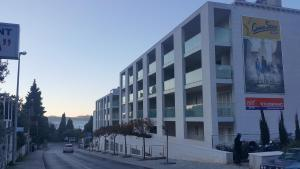 Lapad Beach Apartment, Apartmány  Dubrovník - big - 12