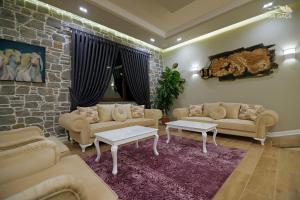 Casa Gaçe Hotel, Hotel  Korçë - big - 116