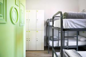 obrázek - Meeting Point Hostels