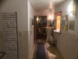 Hotel Kattenbeck - Allersberg
