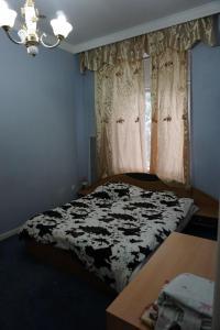 Апартаменты На Кавад, 1 - фото 4