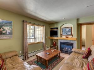 Apartment in Steamboat Springs - Steamboat