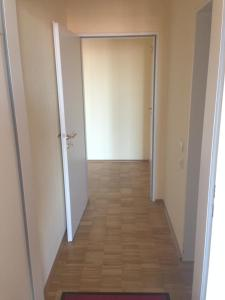 Hannover Apartment, Apartmány  Hannover - big - 30