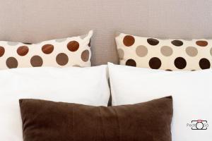 Marnoto´s City Apartment(Aveiro)