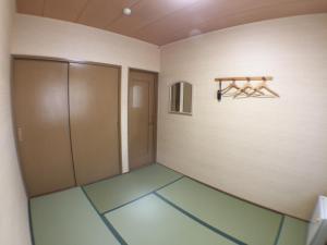 Фото отеля Pension Mori no Fukuro