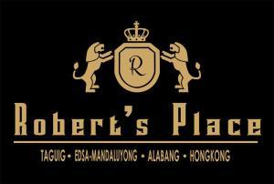 (Robert's Place)