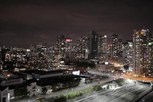 A&A Suites in the heart of Downtown Toronto, Appartamenti  Toronto - big - 7