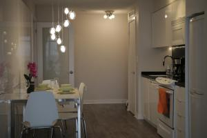 A&A Suites in the heart of Downtown Toronto, Appartamenti  Toronto - big - 10