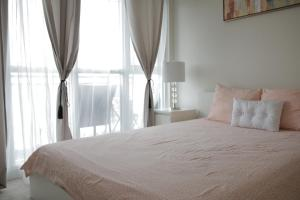 A&A Suites in the heart of Downtown Toronto, Appartamenti  Toronto - big - 41
