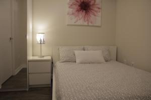 A&A Suites in the heart of Downtown Toronto, Appartamenti  Toronto - big - 40