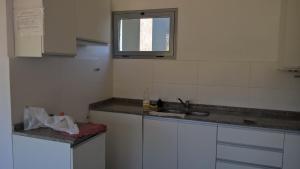 Departamento Luxor, Apartmány  Villa Carlos Paz - big - 40