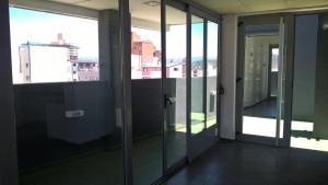 Departamento Luxor, Apartments  Villa Carlos Paz - big - 55