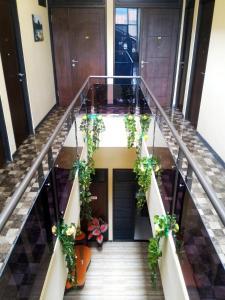 De Laia Guest House Malang