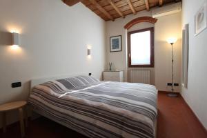 Borgo La Croce House