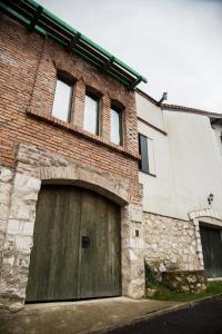 Vila Terrasse, Vily  Košice - big - 129
