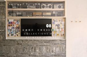 T.G studio, Hostely  Kanton - big - 16