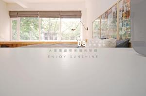 T.G studio, Hostely  Kanton - big - 14