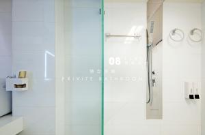 T.G studio, Hostely  Kanton - big - 7