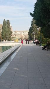 Апартаменты На Тагиева, 14 - фото 12