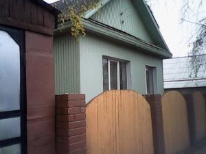Гостевой дом На Свердлова, Котлас
