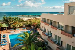 obrázek - Apartamentos Portu Saler