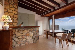 Cala Deia 2, Prázdninové domy  Deià - big - 4