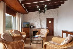 Cala Deia 2, Prázdninové domy  Deià - big - 13