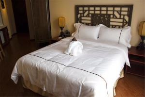 Adojia Boutique Hotel