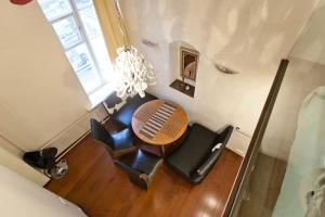 Didžioji Street Apartments, Apartmány  Vilnius - big - 65