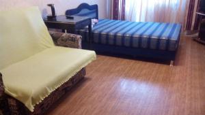 Apartment on Zvezdnaya