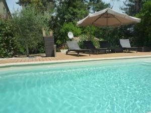 Bocca - Hotel - Montauroux
