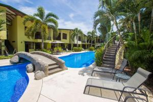 Beautiful condo in Jaco / Near beach