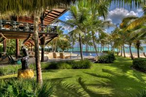 Las Hamacas Beachfront at Cap Cana:115826-101624