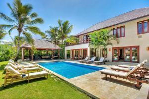 Villa Jaguey 3:113504-23137