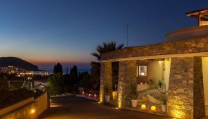 obrázek - Skopelos Holidays Hotel & Spa