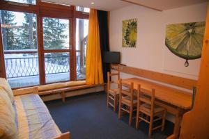 Duplex de Charme Arcs 1800 - Apartment - Arc 1800