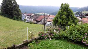 Big Villa in Sainte-croix, Villas  Sainte-Croix - big - 21