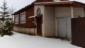 Guest House Galinin Dom, Pensionen  Suzdal - big - 15