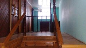Guest House Galinin Dom, Pensionen  Suzdal - big - 14